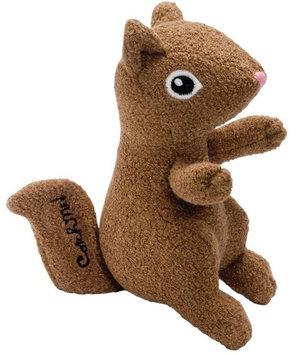 Jax & Bones Jax and Bones Woolies Wool Squirrel
