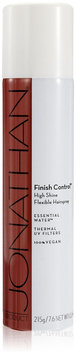 Jonathan Product Finish Control Aerosol Hairspray