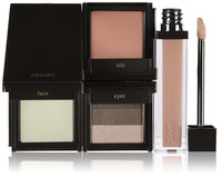 Jouer Cosmetics Bare Beauty Collection