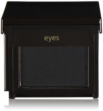 Jouer Powder Eyeshadow - # Licorice 2.2g/0.077oz