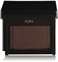 Jouer Powder Eyeshadow - # Mahogany 2.2g/0.077oz