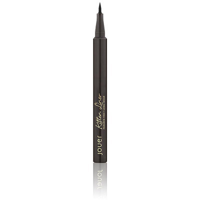 Jouer 'Kitten' Liner - Black