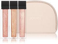 Jouer 'Shimmering Lip' Set (Limited Edition) ($78 Value)