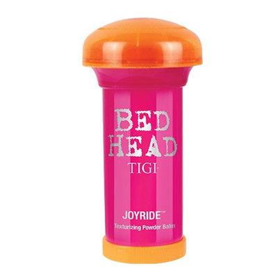Bed Head Joyride Texturizing Powder Balm