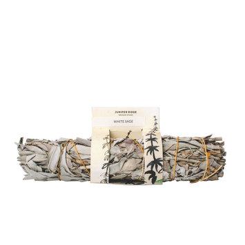 Juniper Ridge White Sage Incense