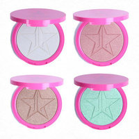Jeffree Star Skin Frost