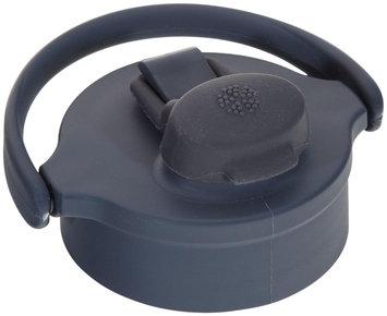 Lifefactory Flip Cap