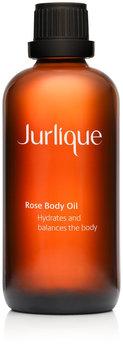 Jurlique Rose Body Oil 100ml/3.3oz