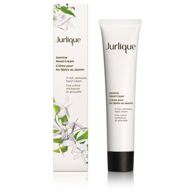 Jurlique By Jurlique Jasmine Hand Cream -40Ml/1.4Oz