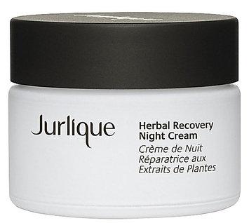 Jurlique Herbal Recovery Night Cream 50ml/1.7oz