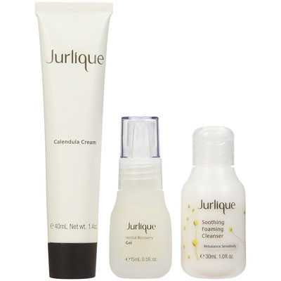 Jurlique Redness Reducing Trio