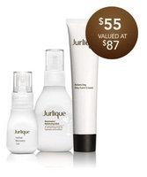 Jurlique Holiday Hydrators Gift Set ($87 Value) - 3 pk.