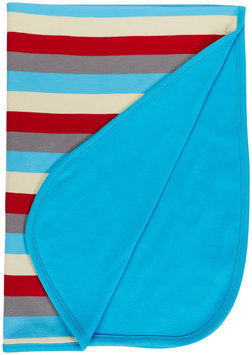 Sweet Peanut Grand Stand Blanket (Baby) - 1 ct.
