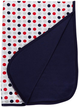 Sweet Peanut Play Ball Blanket (Baby) - 1 ct.