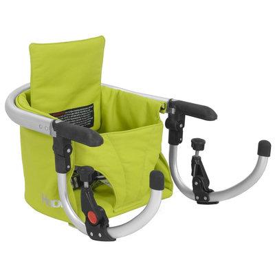 Joovy Lightweight High Hook On Chair - Greenie