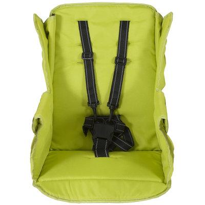 Joovy Caboose Too Rear Seat - Greenie