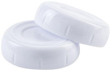 JoovyA Boob Sealing Cap (2-Pack)