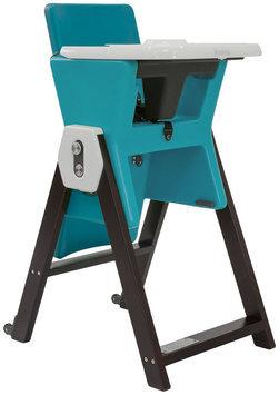 Joovy HiLo Chair (Blue)
