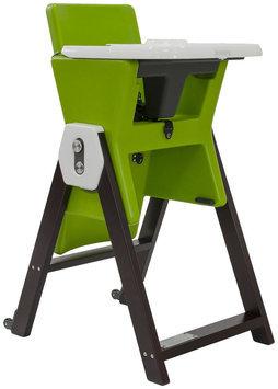 Joovy HiLo Chair (Green)
