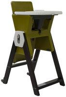 Joovy HiLo Chair - Beige - 1 ct.