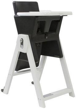 Joovy HiLo highchair (Black)