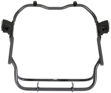 Joovy Caboose VaryLight Stroller Car Seat Adapter - Graco