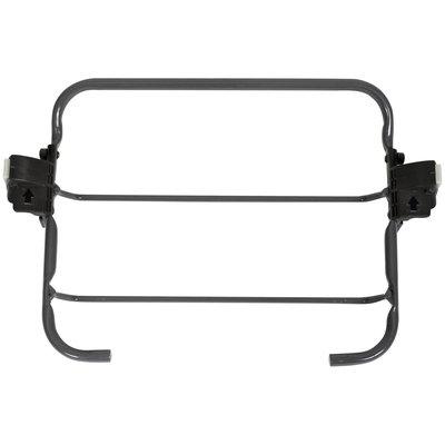 Joovy Caboose VaryLight Stroller Car Seat Adapter - Peg Perego