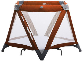 Joovy MoonRoom Playard - Spice