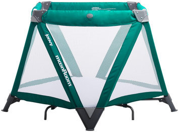 Joovy MoonRoom Playard - Jade