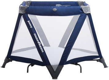 Joovy MoonRoom Playard - Blueberry