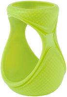 Joovy Boob 8 Ounce Silicone Sleeve - Green