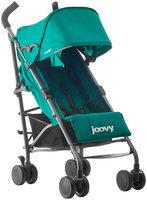 Babies R Us Joovy Groove Ultralight Stroller - Jade