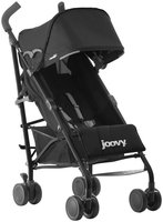 Babies R Us Joovy Groove Ultralight Stroller - Black
