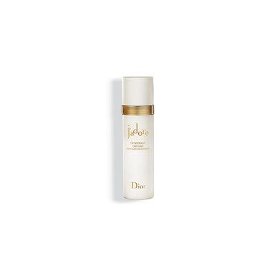 Dior J'adore Perfumed Deodorant