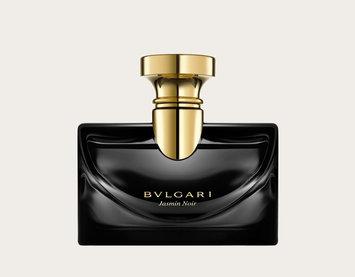 BVLGARI Jasmin Noir Eau De Parfum Spray