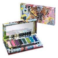 Urban Decay Jean-michel Basquiat Tenant Palette