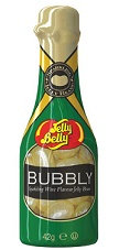 Jelly Belly Champagne Jelly Beans