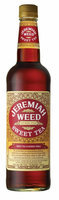 Jeremiah Weed Sweet Tea Flavored Vodka