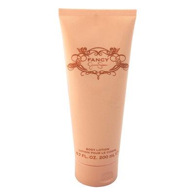 Jessica Simpson Fancy Women's 6.7-ounce Body Lotion (Unboxed)