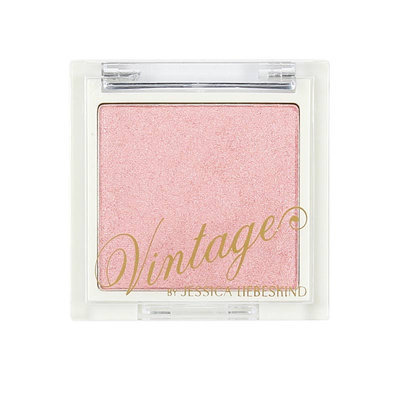 Jessica Liebeskind Illuminating Face Highlighter