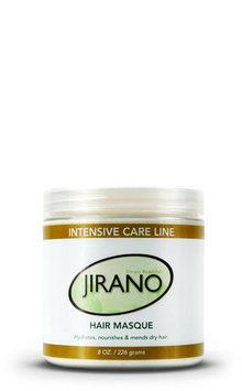 Jirano Hair Masque