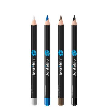 Jonteblu Eyeliner Pencil
