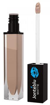 Jonteblu Matte Liquid Lipstick