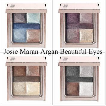 Josie Maran Argan Beautiful Eyes Eyeshadow