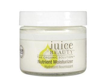 Juice Beauty®Nutrient Moisturizer