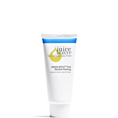 Juice Beauty® BLEMISH CLEARING™ Mask