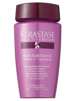 Kérastase Age Premium Bain Substantif Shampoo