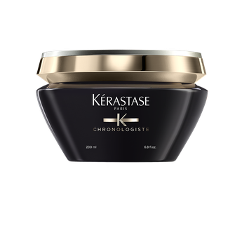 Kérastase Crème Chronologiste Hair Mask