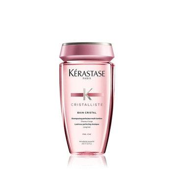 Kérastase Cristalliste Bain Cristal Shampoo For Fine Hair