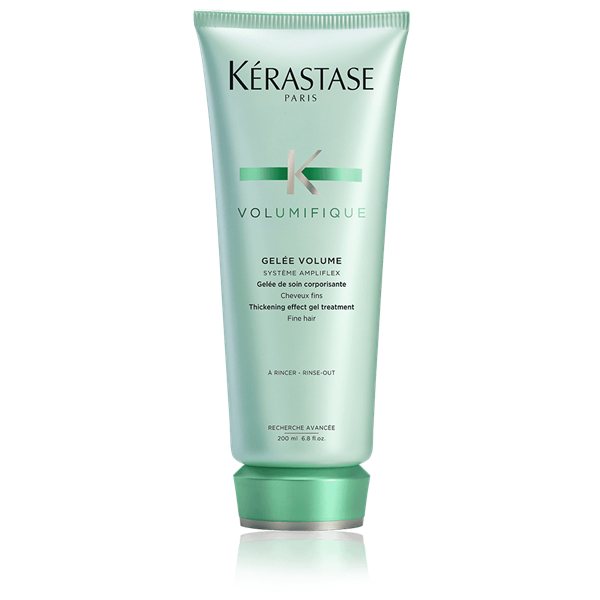 Kérastase Gelée Volumifique Conditioner